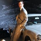 James Bond1.jpg