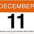 12-11-'12.jpg