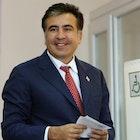 Saakasjvili.png