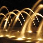 water energie.jpg