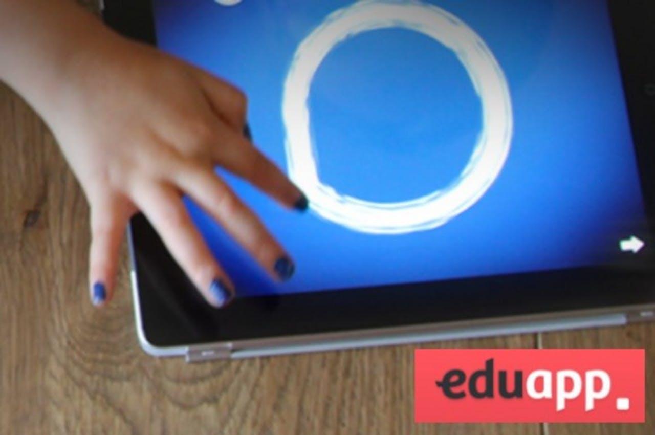 Tam Tam en Eduapp lanceren onderwijsportal voor mobiele apps