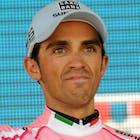 5contador1.jpg