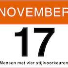 11-17-'12.jpg