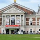concertgebouw_578.jpg