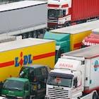 Trucks-parkeerplaatsen-1-578.jpg