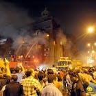 Cairo578.jpg