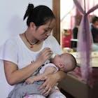 Chinese-baby-1-578.jpg