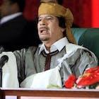 Kaddafi578.jpg