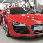 Audi_R8_e-tron-4-578.jpg