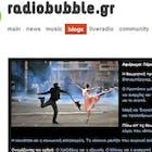 radiobubble 578.JPG