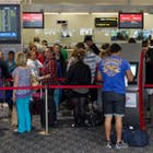 Qantas 578.jpg