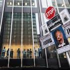 Citigroup-1-578.jpg