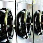 Wasmachines-1-578.jpg