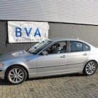 BMW_330i_Stanley_Hillis_01.jpg