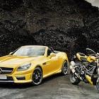 Mercedes_SLK55_AMG_Ducati_07.jpg