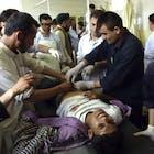 afghanistan578.jpg