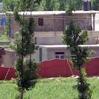 Villa-bin-Laden.jpg