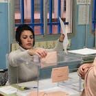 elections spain 578.jpg