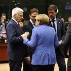 Merkel 578.jpg