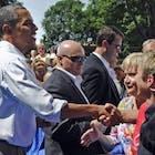 Obama-1-578.jpg