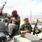 Rebellen-libie.jpg