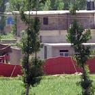 Bin-Laden-villa-1-578.jpg