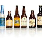 belgisch bier578.jpg