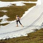Ski-1-578.jpg