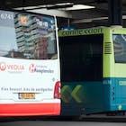 Bussen.jpg