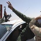 Rebellen-Misurata-Libië.jpg