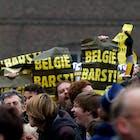 Franstaligen-willen-België-splitsen.jpg