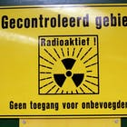 radioactief578.jpg