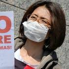 Fukushima-vrouw.jpg