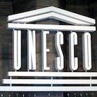 unesco-logo-578.jpg
