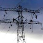 Energie netwerk.jpg