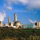 Sellafield.jpg