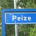Peize_578.jpg