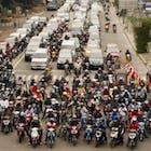 Jakarta-1-578.jpg