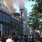Brand Zwolle4.jpg