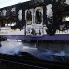 Trein-Buenos-Aires-in-brand.jpg