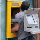 Spaanse-pinautomaat-1-578.jpg