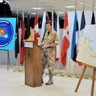 NATO-Libië.jpg
