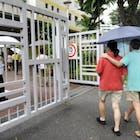Singapore-stemmen-1-578.jpg