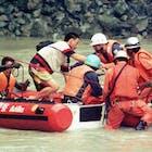 Hulpverlening-Japan.jpg