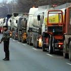truck578.jpg