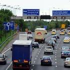 Langzaam-verkeer-Engeland-578.jpg