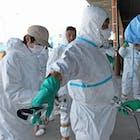 Fukushima-testen-straling.jpg