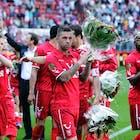 FC Twente578.jpg