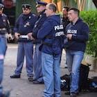 Politie-Italie-1-578.jpg