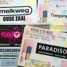 Toegangskaartjes-concerten-woekerprijzen.jpg